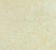 Detallo técnico: CALIZA ALBA, arenisca natural mate española