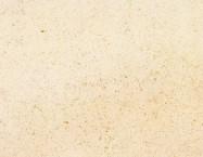 Detallo técnico: ANSTRADE ROCHE CLAIRE, arenisca natural mate francesa