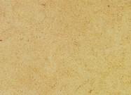 Detallo técnico: CHASSAGNE BEIGE CP, arenisca natural mate francesa