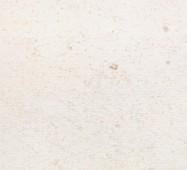 Detallo técnico: MIRABEAU, arenisca natural mate francesa