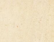 Detallo técnico: SIREUL HAUTEROCHE BEIGE, arenisca natural mate francesa