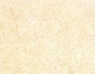Detallo técnico: VALREUIL PERLE, arenisca natural mate francesa