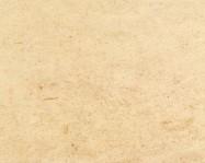 Detallo técnico: VILHONNEUR MARBRIER, arenisca natural mate francesa