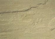 Detallo técnico: AUTUMN BROWN, arenisca natural partida indiana