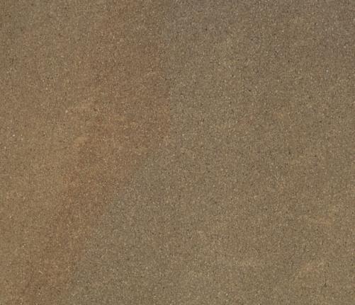 Detallo técnico: PIETRA PIASENTINA, arenisca natural pulida italiana