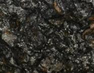 Detallo técnico: METALIC, beola natural pulida brasileña