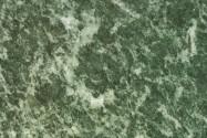 Detallo técnico: VERDE AOSTA, beola natural pulida italiana