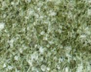 Detallo técnico: ANDEER, beola natural pulida suiza
