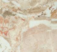 Detallo técnico: SANTA HELENA, brecha natural pulida griega