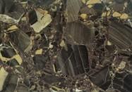 Detallo técnico: ARLECCHINO, brecha natural pulida italiana
