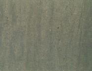 Detallo técnico: VINALMONT MEUSE LIMESTONE, caliza natural mate de Bélgica