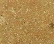 Detallo técnico: ROSA ANTICA, caliza natural pulida española