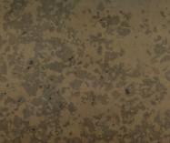 Detallo técnico: CHOMÉRAC, caliza natural pulida francesa