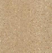 Detallo técnico: SEZAM MESSOLONGI, caliza natural pulida griega
