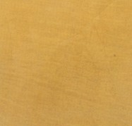 Detallo técnico: ARIHANT YELLOW, caliza natural pulida indiana