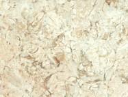 Detallo técnico: HALLABAT FRESH, caliza natural pulida jordana