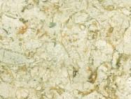 Detallo técnico: HALLABAT SWEET, caliza natural pulida jordana