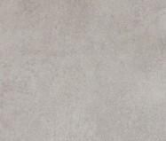 Detallo técnico: MICROCEMENT GREY, cemento mate español