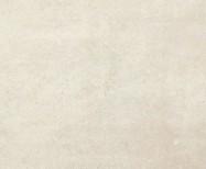 Detallo técnico: MICROCEMENT WHITE, cemento mate español