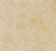 Detallo técnico: AGATE PW22A02, cerámica pulida taiwanesa