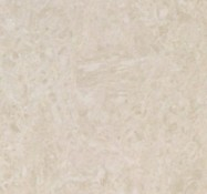 Detallo técnico: DIAMANTE PW88501, cerámica pulida taiwanesa