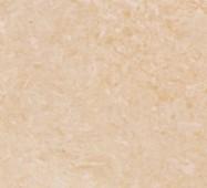 Detallo técnico: DIAMANTE PW88502, cerámica pulida taiwanesa