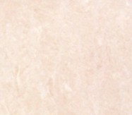 Detallo técnico: DIAMOND PA60125L, cerámica pulida taiwanesa