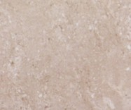 Detallo técnico: DIAMOND PA80306L, cerámica pulida taiwanesa