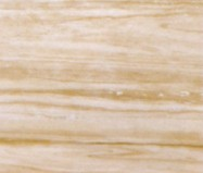 Detallo técnico: NEO STONE GA80616, cerámica pulida taiwanesa