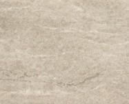 Detallo técnico: RIPPLE STONE GP80206L, cerámica pulida taiwanesa