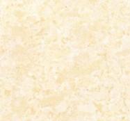 Detallo técnico: ROMAN STONE P80172L, cerámica pulida taiwanesa