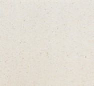 Detallo técnico: CRYSTAL QUARTZ WHITE, cuarcita reconstituida artificialmente pulida americana