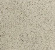 Detallo técnico: GOBI WHITE, cuarcita reconstituida artificialmente pulida americana