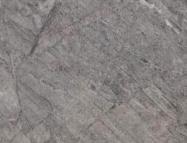 Detallo técnico: PLATINUM, cuarcita natural pulida brasileña