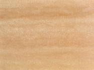 Detallo técnico: QUARZITE AMBRA DORATA, cuarcita natural pulida brasileña