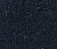 Detallo técnico: AZUL MARINA, cuarcita reconstituida artificialmente pulida española