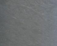 Detallo técnico: VIRGINIA MIST, granito natural cepillado americano