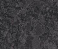 Detallo técnico: Silver Pearl Silk, granito natural cepillado indiano