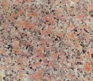 Detallo técnico: TS 008, granito natural flameado chino