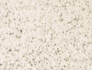 Detallo técnico: BETHEL WHITE, granito natural mate americano