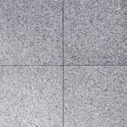 Detallo técnico: HARTBERGER, granito natural mate austríaco