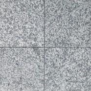 Detallo técnico: HERSCHENBERGER, granito natural mate austríaco