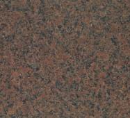 Detallo técnico: CAPAO BONITO, granito natural mate brasileño