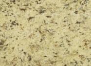 Detallo técnico: GIALLO TOPAZIO IMPERIALE, granito natural mate brasileño