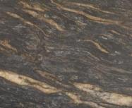 Detallo técnico: orion, granito natural mate brasileño