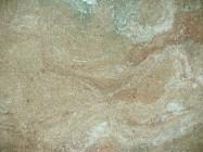 Detallo técnico: JUPARANA ARANDIS, granito natural mate de Namibia