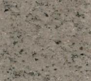 Detallo técnico: DUNA BEIGE, granito natural mate de Sri Lanka