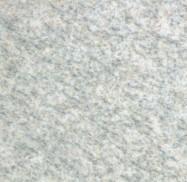 Detallo técnico: IMPERIAL WHITE, granito natural mate indiano
