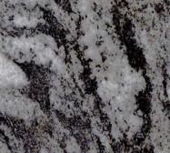 Detallo técnico: SILVER WAVE, granito natural mate indiano