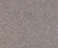 Detallo técnico: GREY BOHUS, granito natural mate sueco